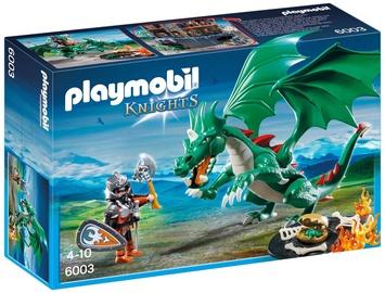 Playmobil Knights 6003, 32 x 16 x 9 cm