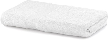 Rätik DecoKing White 15201, valge, 140 cm x 70 cm