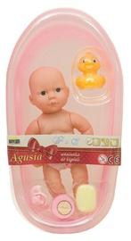 Dromader Agusia Doll In The Bath 00384