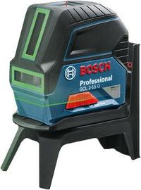 Bosch GCL 2-15 G Combi Laser Lever