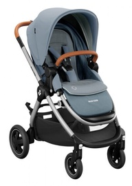 Спортивная коляска Maxi-Cosi Adorra 2, серый