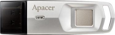 Apacer AH651 Fingerprint 64GB