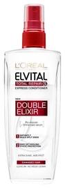 L´Oreal Paris Elvital Total Repair 5 Express Conditioner 200ml