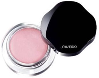 Shiseido Shimmering Cream Eye Color 6g PK214