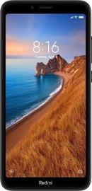 Mobilus telefonas Xiaomi Redmi 7A 2/32GB Dual Matte Black
