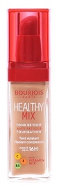 BOURJOIS Paris Healthy Mix Anti-Fatigue 16h Foundation 30ml 57