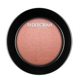 Vaigu ēnas Deborah Milano Hi-Tech 46, 4 g