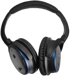 Ausinės Creative Aurvana ANC Headphones
