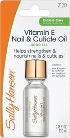 Sally Hansen Vitamin E Nail & Cuticle Oil 13.3ml