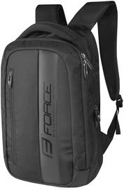 Force Voyager Backpack 16l Black