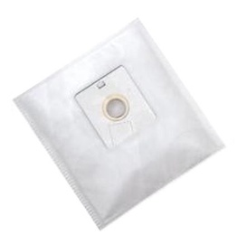 K&M Group Vacuum Cleaner Bags for Samsung