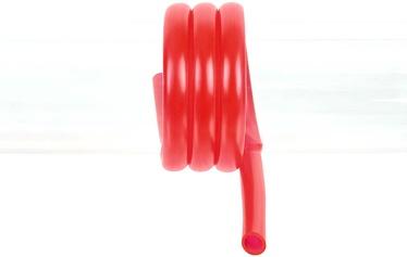 Alphacool AlphaTube HF UV Red 3m