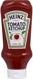Kečupas HEINZ, 605ml