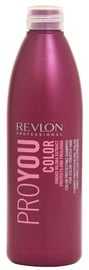 Šampūnas Revlon ProYou Color, 1000 ml