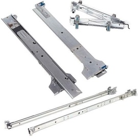 DELL Static Rack Rails 1U/2U 770-BBIF