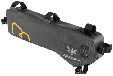 Apidura Expedition Frame Pack 5L