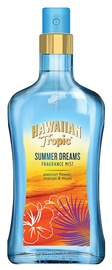 Спрей для тела Hawaiian Tropic Summer Dreams Fragrance Mist 250ml