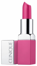 Clinique Pop Matte Lip Colour + Primer 3.9g 04