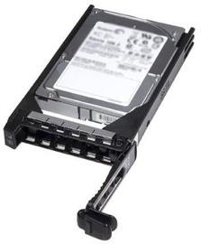 """DELL 2TB 7200RPM NL-SAS 3.5"""" 400-ALQN"""
