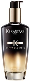 Kerastase Chronologiste Fragrant Oil 120ml