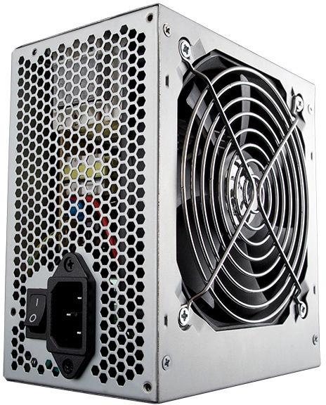Logic Concept ATX 520W ZAS-LOGI-SW-520-ATX-PFC
