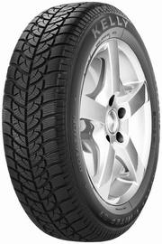 Ziemas riepa Kelly Tires Winter ST, 195/65 R15 91 T C E 71