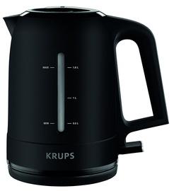 Электрический чайник Krups ProAroma BW 2448, 1.6 л