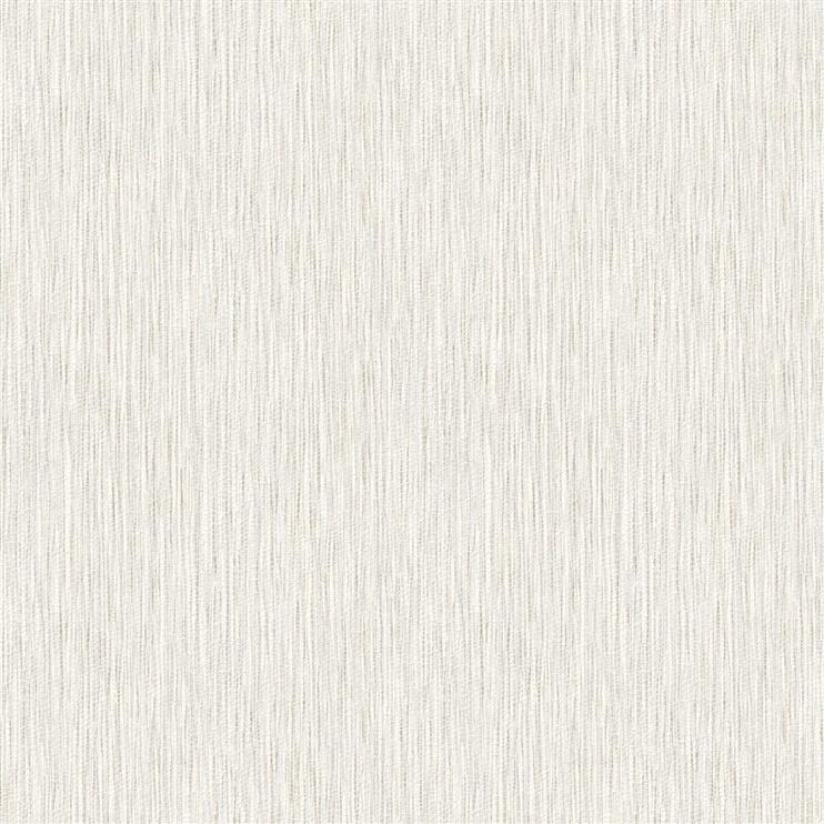 Viniliniai tapetai Kyoto Boutique 101448