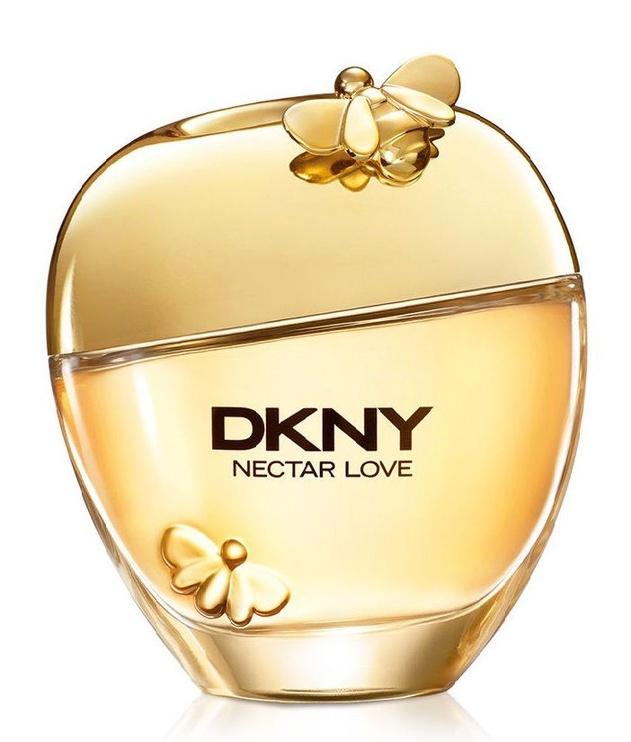 Kvepalai DKNY Nectar Love 100ml EDP