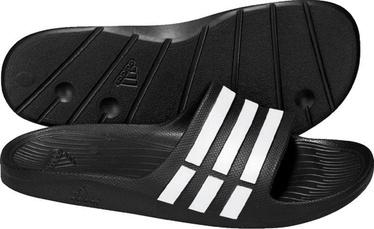 Adidas Duramo Slide Black 42