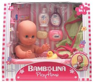 Dimian Bambolina Playtime 1405