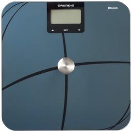 Grundig PS 6610 Blue