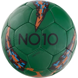 NO10 Football 56018-C