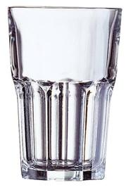 Arcoroc Granity Juice Glass 42CL