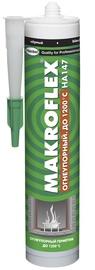 Kuumakindel hermeetik Makroflex HA147 300ml