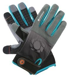 Рабочие перчатки Gardena, XL
