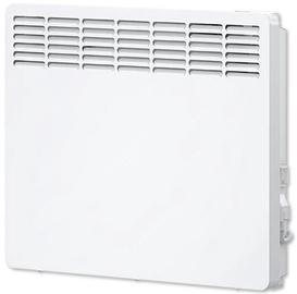Konvekcijas radiators Stiebel Eltron CWM 1500 P, 1500 W