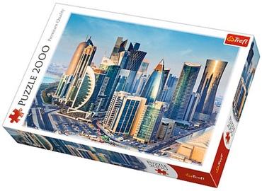 Trefl Doha Qatar 2000pcs 27084