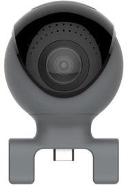 GoXtreme Omni 360° Camera