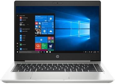 "Nešiojamas kompiuteris HP ProBook 440 G7 Silver 9HP81EA Intel® Core™ i5, 8GB/256GB, 14"""