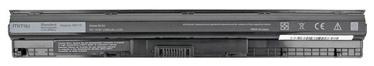 Mitsu Battery for Dell 2200mAh