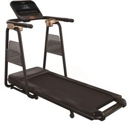 Horizon Fitness Citta TT5.0 Treadmill