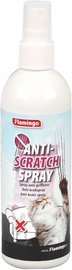 Karlie Flamingo Anti-Scratch Spray 175ml