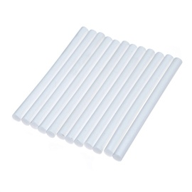 Vagner Glue Sticks 7.2x100mm 12pcs 50979609