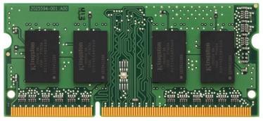 Operatīvā atmiņa (RAM) Kingston ValueRAM KVR32S22S6/4 DDR4 (SO-DIMM) 4 GB