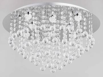 Griestu lampa Alfa Dublin 18045 E14, 5x40W