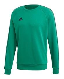 Adidas Core 18 Sweatshirt FS1898 Green M