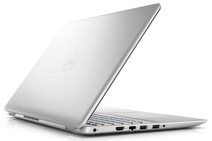 Dell Inspiron 5584 Silver 273215499
