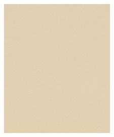 Viniliniai tapetai 313321