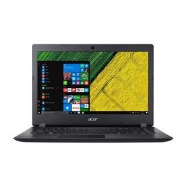 Nešiojamas kompiuteris Acer Aspire  3 | NX.GNPEL.043